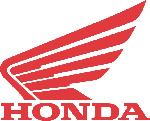 Honda 150 Honda, Kawasaki, Suzuki e Yamaha param a produção no Japão