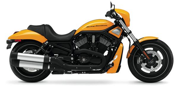hd610 Harley Davidson divulga nova tabela de preços: Obrigado Manaus!