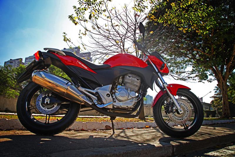 Honda Of Russellville Russellville Ar Featuring Honda