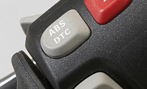 DTC 1 Controle de tração. Como funciona?