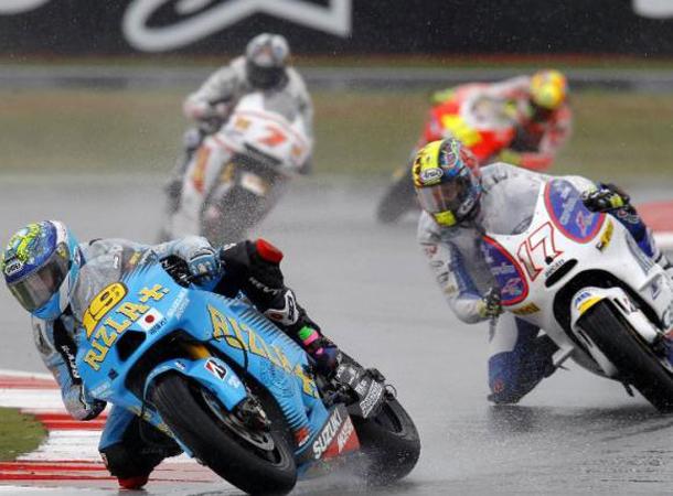 img45039 1320424658 v580x435 Alvaro Bautista é o mais rápido no FP2 da última etapa do MotoGP