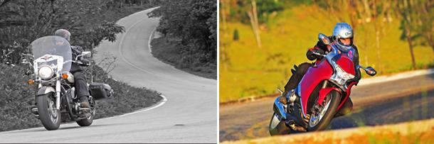 Not 2 Testes Best Riders, o melhor de 2011!