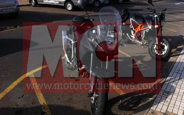 adam fiets badhoevedorp