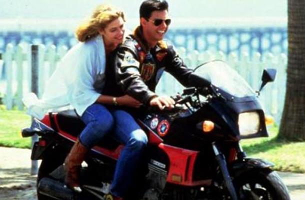 023697795 EX00 Quais são as motos mais famosas do cinema?
