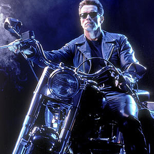 Filme03 imagem Quais são as motos mais famosas do cinema?