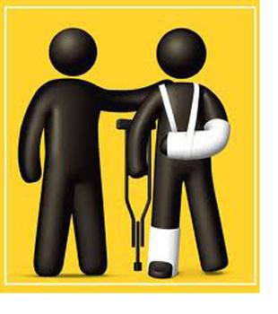 images1 DPVAT: Saiba como retirar o seguro de trânsito