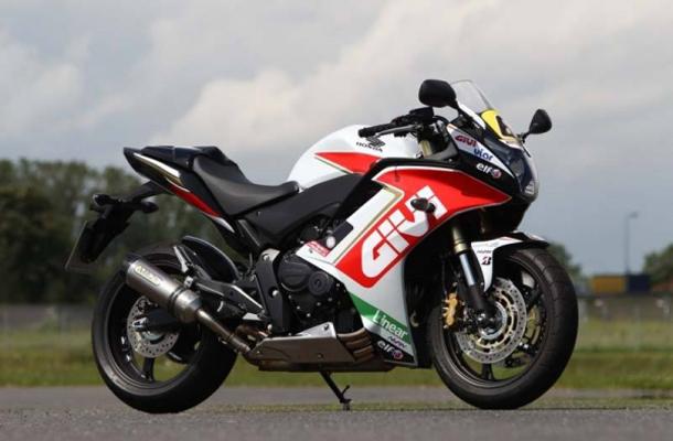 1c2278ecfbe14e93f930a1b51adecc19 Alemães poderão comprar moto de corrida da Honda