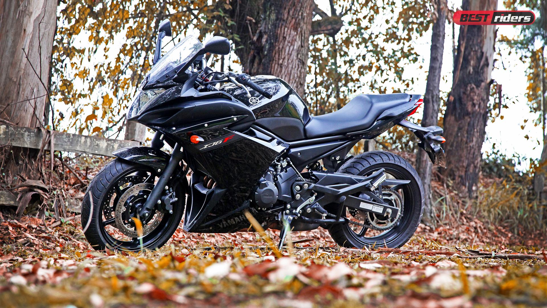 Notícias Sobre Motos