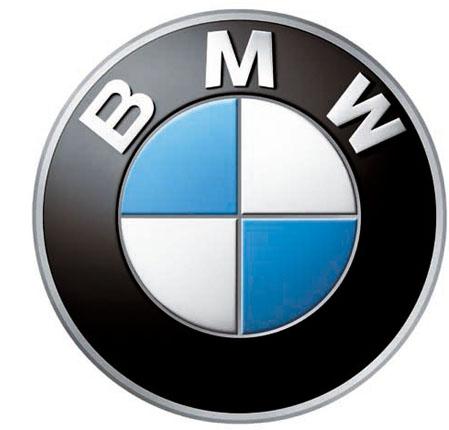 bmw Americano alega ter ficado impotente após pilotar BMW
